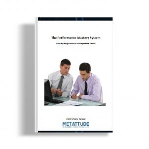PMY System